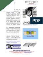 manualeletronicoIV.pdf