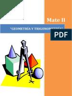 Cuaderno de Trabajo Matematicas II