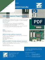 Leaflet USB MSCD 08 2013 en Online