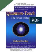 Quantum Touch traduziddo_212p.pdf