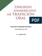 I Congreso Lat. Trad. Oral.pdf