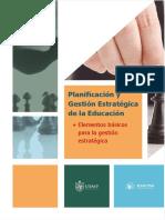 Módulo 1. Gestión de la Educación - VOFinal.pdf