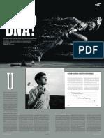 O Esporte está no DNA.pdf
