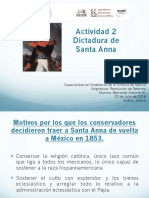Bernardo Alatorre Actividad 2