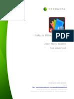Polaris Office Manual