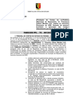 PPL-TC_00120_10_Proc_06649_09Anexo_01.pdf