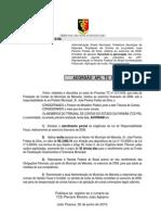 APL-TC_00641_10_Proc_03115_09Anexo_01.pdf