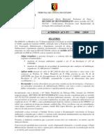 AC1-TC_00906_10_Proc_01197_08Anexo_01.pdf
