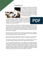 PERFIL EDUCADOR GUATEMALTECO.docx