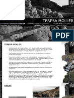 Teresa Moller