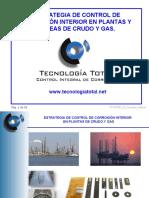 TT-PP-001_A_Corrosion_Interior.pdf