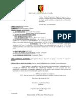 AC2-TC_00729_10_Proc_04795_08Anexo_01.pdf