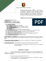 AC2-TC_00730_10_Proc_03493_09Anexo_01.pdf