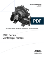 Manual pump.pdf