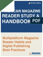 Mequoda-Magazine-Study.pdf