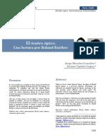 EL_TEATRO_EPICO_UNA_LECTURA_ROLAND_BARTHES.pdf