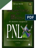 Aprendiz de Brujo 2- PNL Avanzada- Alexa Mohl