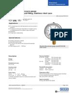 DS PM0212 en Co 3730 (Datasheet)