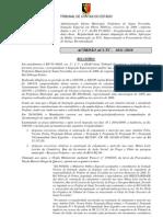 AC1-TC_01031_10_Proc_08495_09Anexo_01.pdf