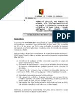 RC2-TC_00094_10_Proc_01666_10Anexo_01.pdf