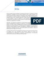 s6_guion_funcionretorica