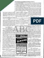 ABC Sevilla 09.11.1941 Pagina 010