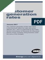 Village-of-Oxford-Customer-Generation-Rates