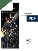 318251319-Honneth-Critica-Del-Poder (1).pdf