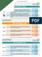 CCTV_SAP_design_ListadePrecios1.pdf