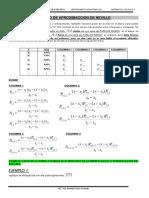 2.DIFERENCIAS-DIVIDIDAS-Y-NEVILLE.pdf