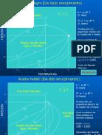 diagramas de fase.ppt