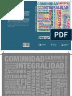 co_produccion_libro.pdf