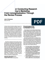 SUMMERS_2001_guidelines_for_research_and_publishing.pdf