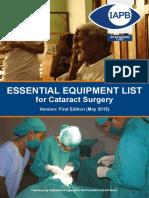 Cataract_Standard_EsList_0.pdf