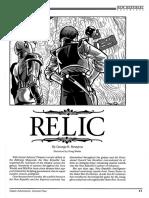 Relic.pdf