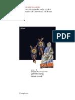 La_Filologia_e_la_Storia_bizantina_alla.pdf