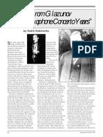 Glazunov History.pdf