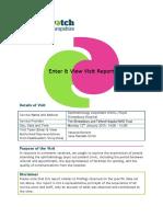 Final Eye Clinic Final Report v.4.1