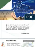 20Autoridades BOLIVIA Eduardo Paz