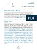FS_Domestic_violence_FRA.pdf