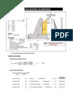 MUROS SHIGUA MC3.pdf