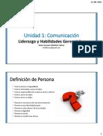 03 - Comunicación
