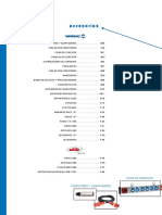 Catálogo de sonido accesorios y racks.pdf