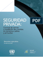 ResejecPrivada Oct 2016