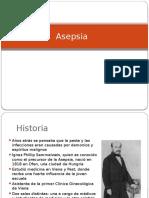 Asepsia - seminario cirugia.pptx