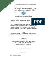 Proyecto NutriSmoothie.doc