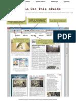 Alan Wake Prima Official Guide.pdf