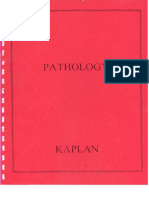 Goljan Pathology Notes for Step 2 USMLE.pdf