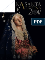 Rev. Semana Santa Archena 2017 (1)