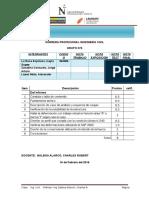 1.0 Informe analisis.docx